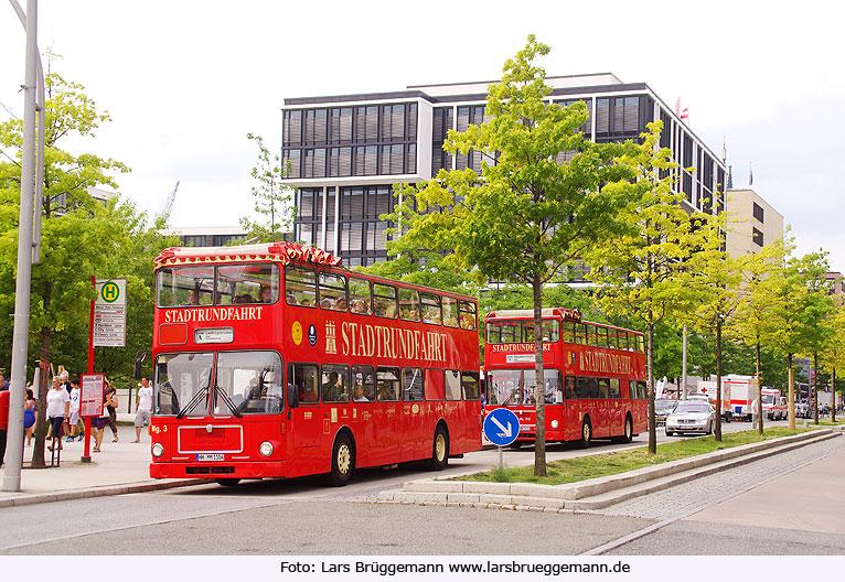 fotos von stadtrundfahrt bussen in hamburg fotos von. Black Bedroom Furniture Sets. Home Design Ideas