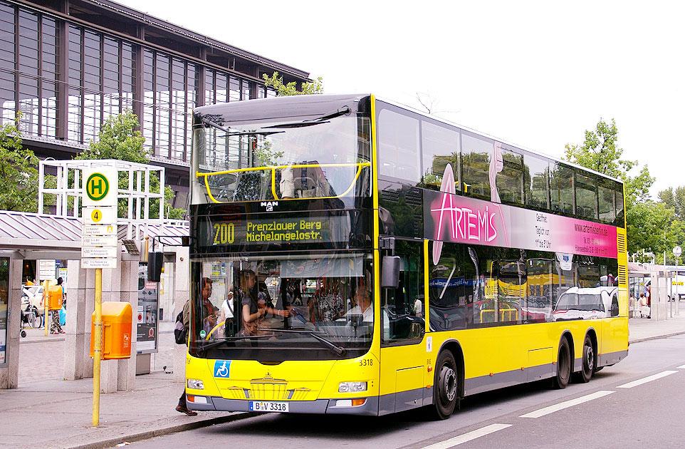 eisenbahn und bus fotos von lars br ggemann aus deutschland und europa. Black Bedroom Furniture Sets. Home Design Ideas