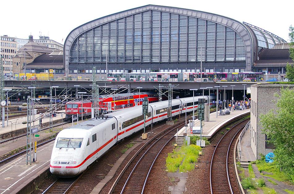 Online Reisefuhrer Reise Nach Hamburg Tipps Fuer Touristen Www