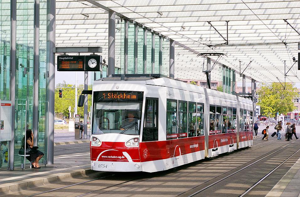 Braunschweig Dresden