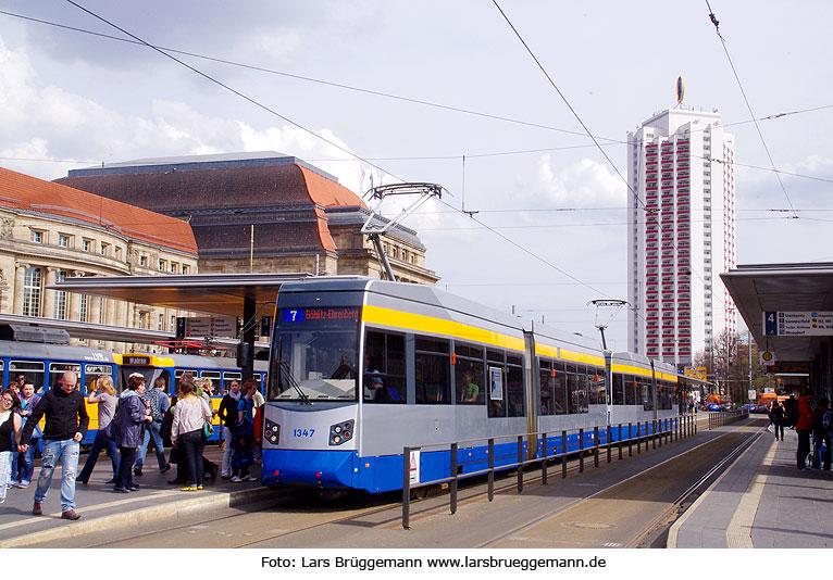öffentliche Verkehrsmittel Leipzig : die stra enbahn in leipzig fotos von einem ~ A.2002-acura-tl-radio.info Haus und Dekorationen